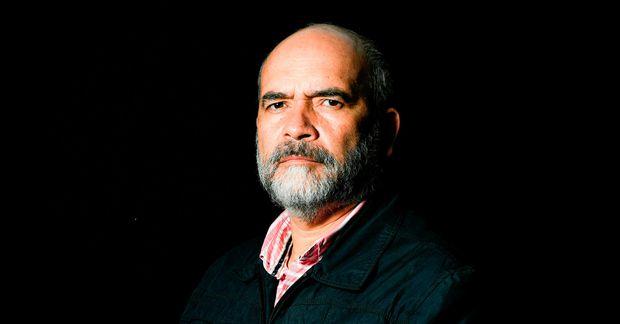 Gabriel de Jesus Rincón.