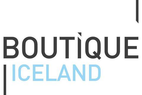Boutique DMC Iceland