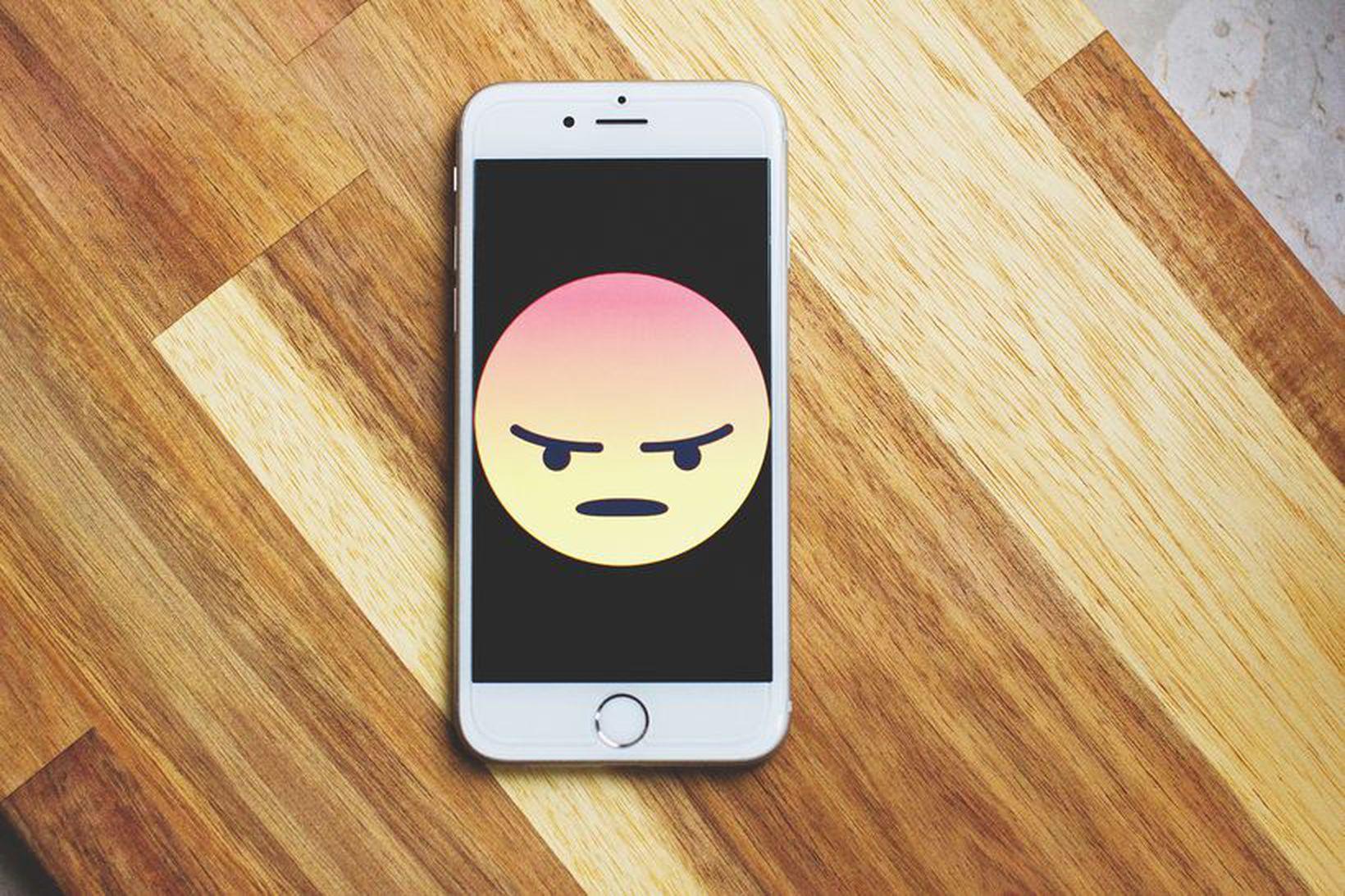 iOS 14.5 kom út í síðasta mánuði. Þar var kynntur …