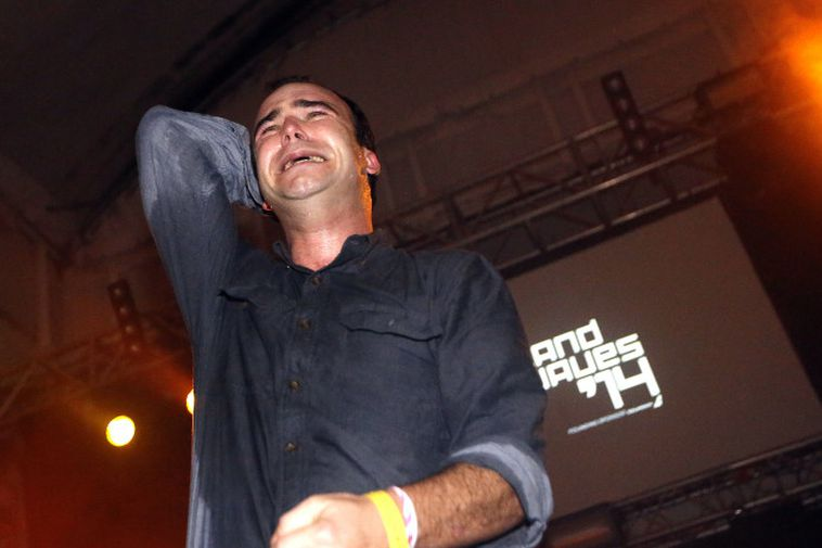 Future Islands (US)