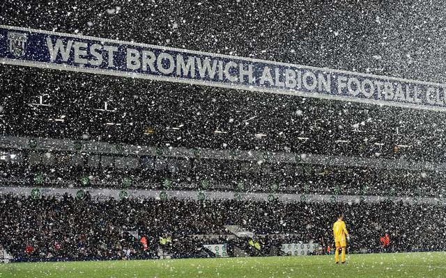 West Brom.