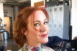 Elisa Donovan lék í kvikmyndinni Clueless árið 1995.