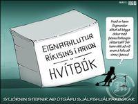 Teikningin - þri.6.feb.2018