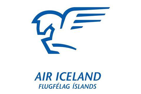 Grímsey - Air Iceland Connect