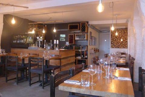 Old Iceland Restaurant