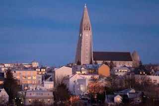Dómsmálum vegna myglu í fasteignum hefur fjölgað síðustu misseri.