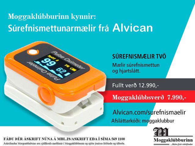 Alvican