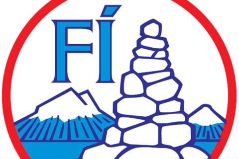 Iceland Touring Association