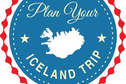 Plan Your Iceland Trip