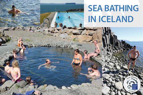 Lafleur web slf.  - Sea Bathing