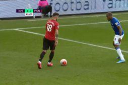Hann hefur breytt Manchester United (myndskeið)