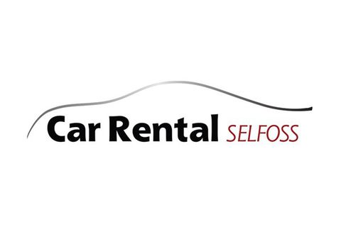 Car Rental Selfoss