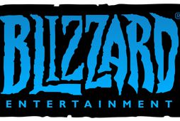 Blizzard Entertainment, Inc. er dótturfélag Activision og er staðsett í Kaliforníu, Bandaríkjunum.