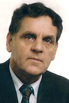Þorsteinn Gíslason.