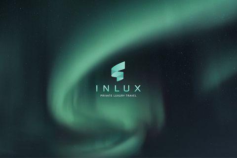 INLUX