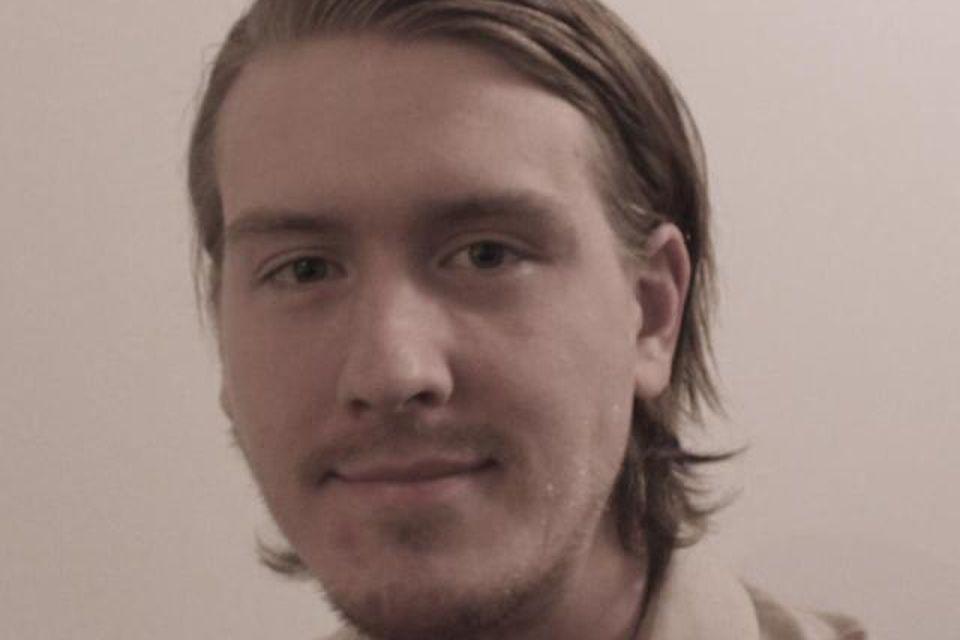 Júlíus Guðjohnsen