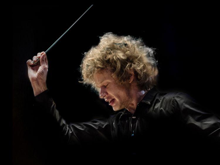 Gothenburg Symphony Orchestra