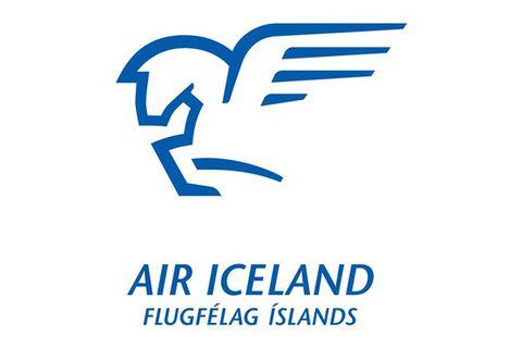 Þórshöfn - Air Iceland Connect
