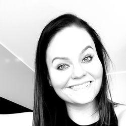 Linda Rún Traustadóttir