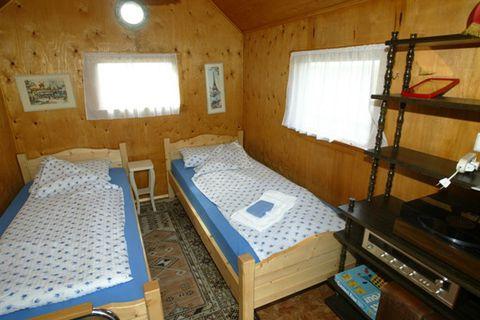 Guesthouse Heimaland