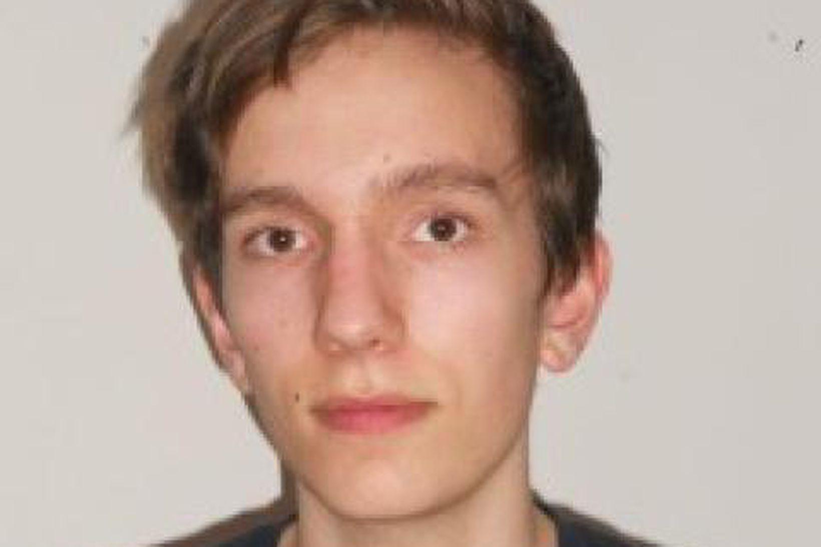 Jökull Jóhannsson, eða Kaldi, er orðinn atvinnumaður í Starcraft 2