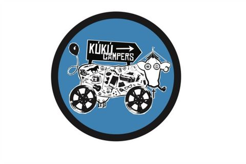KúKú Campers ltd.