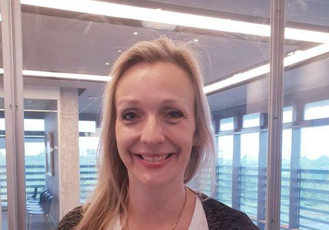 Birna Anna Björnsdóttir