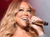 Mariah Carey leggur ýmislegt á sig til að halda línunum í lagi.
