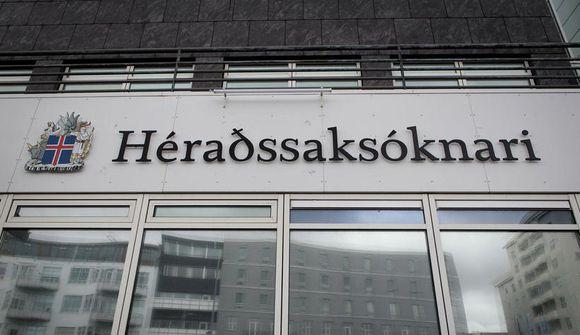 Ákærður fyrir brot gegn konu og tveimur stúlkum