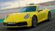 Myndband: Porsche, kappakstursbraut og Beethoven