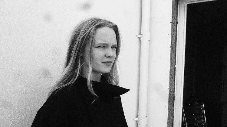 SundayJazz- Silva Þórðardóttir