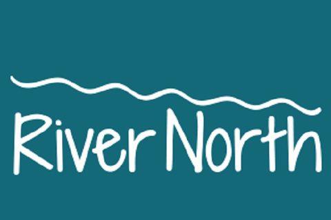 RiverNorth.is