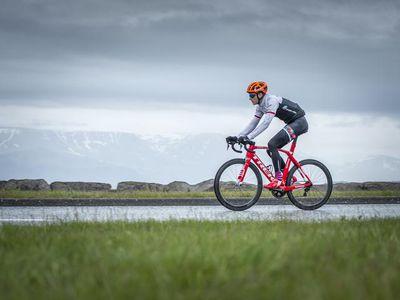 Tour of Reykjavik