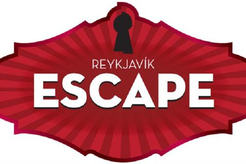 Reykjavikescape.is