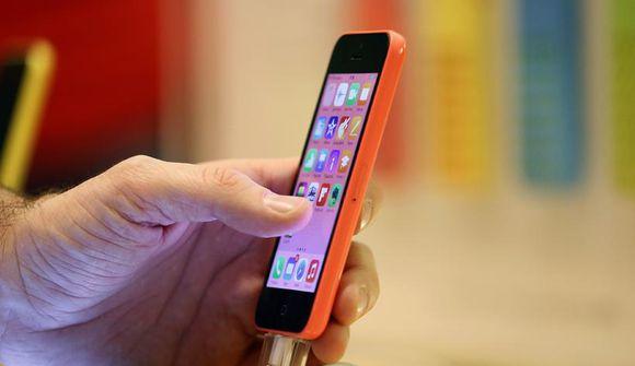 Brutu lög með SMS-skilaboðum