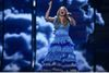 The highs and lows of Iceland at Eurovision