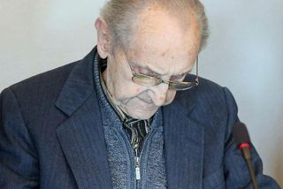 Hubert Zafke.