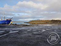 Sævarhöfði