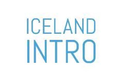 Iceland Intro ehf.