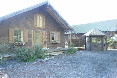 Galleri Laugarvatn / Guesthouse