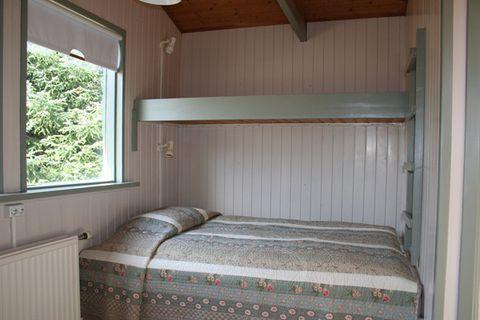 Guesthouse Selfoss