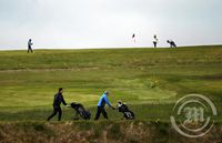 Golfarar í Hafnarfirði - Golfklúbburinn Keilir