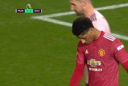 Gylfi: Vantar eitthvað í Manchester United