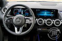 EQA-Benz
