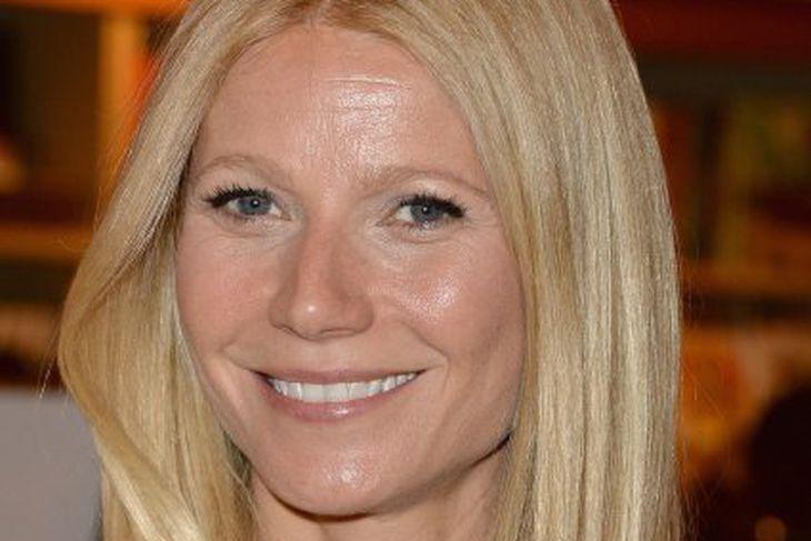 Gwyneth Paltrow fer í taugarnar á mörgum.