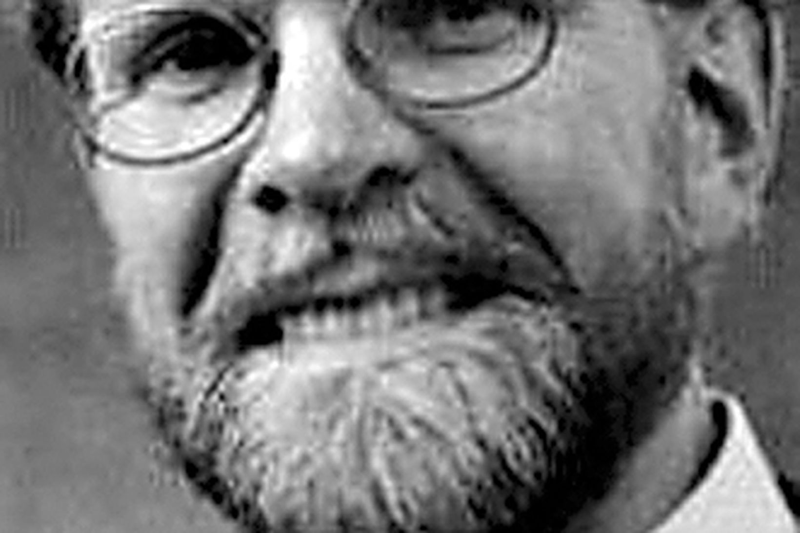 Einar Þorsteinn Ásgeirsson.