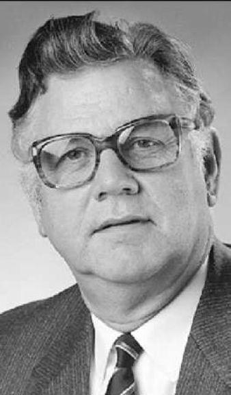 Matthías Á. Mathiesen.