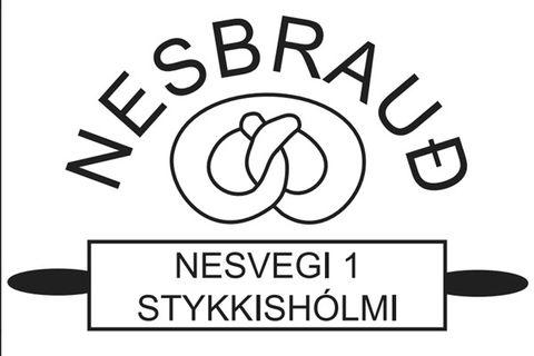 Brauðgerðarhús Nesbrauð