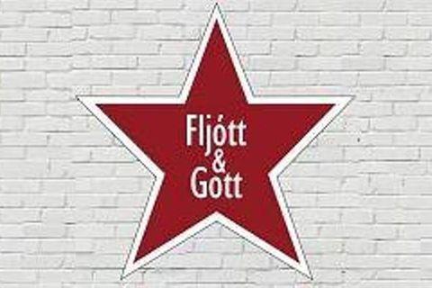 Fljott og Gott
