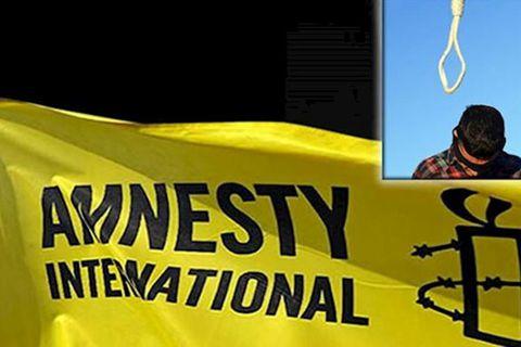 Íslandsdeild Amnesty International fordæmir hörku og ómannúðlega framkomu íslenskra stjórnvalda.